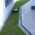 Instalace Automower AM 310 Beroun